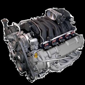 Ford Triton v10